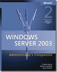 microsoft_windows_server_2003_administrators_companion_2nd_edition